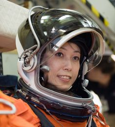 Women in Space! : Photo