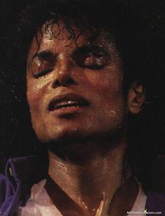 michael jackson bad world tour 1987 1989