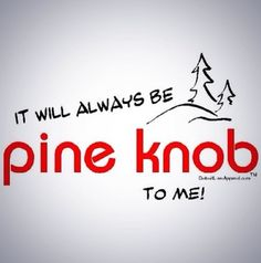 DTE Energy Music Theatre... whatever. It's Pine Knob.