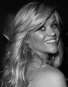 ★Reese Witherspoon