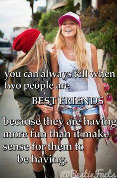 Best Friends Sister, Dear Best Friend, Best Friends For Life, Best Friend Goals, Best Friends Forever, True Friends, Besties Quotes, Life Quotes Love, Cute Quotes