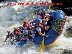 Las agencias de viajes y el turismo - Viajes Turismo Aventura y Lugares turisticos de Ecuador Playas