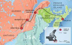 Image from http://www.freshtrackscanada.com/data/trip/eastern-canada-railway/maps/map.jpg.