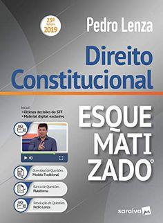 PECK DIGITAL LIVRO PATRICIA BAIXAR DIREITO