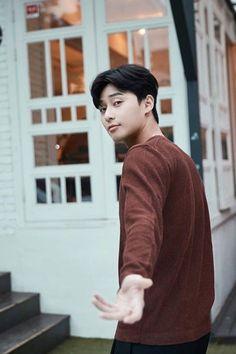 friendship friendship m e 🙂 Korean Star, Korean Men, Asian Actors, Korean Actors, Asian Boys, Asian Men, Joon Park, Cinema Tv, Park Hyung Sik