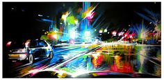 Image result for dan kitchener