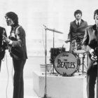 Screaming fans, packed stadiums and songs we all know by heart were part of the craze known as Beatlemania. To celebrate everything Beatles, native New Orleanian and internationally recognized Beatles authority Bruce Spizer will discuss the Fab Four on Oct....