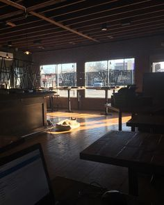 Saying goodbye to the wonderful Hop Stop, and hello to Walden opening in spring 2018! Nashville Bars, Conference Room, Spring, Table, Furniture, Home Decor, Decoration Home, Room Decor, Tables