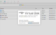 Book my Cloud--Unlimited free cloud-based storage.