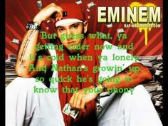So Far Away - 2Pac, The Game, Eminem --- Remix (Promise Me)