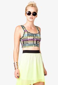 New Arrivals for Women's Tops | Forever 21