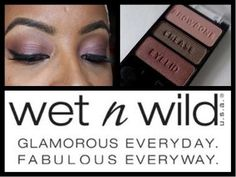 """SHOPPING My STASH 