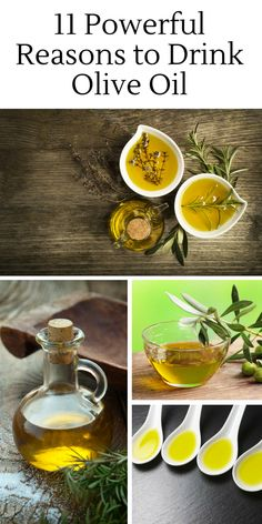 Olive oil is one of the healthiest natural oils and is jam packed with great properties such as .Read more about benefits of olive oil for baby skin. Calendula Benefits, Matcha Benefits, Coconut Health Benefits, Healthy Smoothies, Healthy Drinks, Healthy Kids, Smoothie Recipes, Healthy Food, Healthy Living