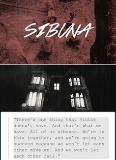 I love how throughout ever season Victor never found out about Sibuna.Anubis back words! House Of Anubis, Neon Signs, Film, My Love, Disney, Jade, Acting, Aesthetics, Fandoms