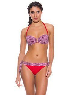 Anny & Co   ES Compras Moda PrivateShoppingES.com