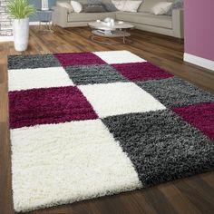 Wohnzimmer Teppich Modern Grau Grün Mit Konturenschnitt Malmo Ausverkauf  Wohn Und Schlafbereich Designer Teppiche | Grün Grüntöne | Pinterest