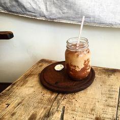 La Merceria Café