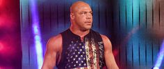 As noted, Dixie Carter announced that Kurt Angle will have a major announcement on Wednesday's live TNA Impact Wrestling episode on Destination America. Angle spoke with the Associated Press this week to promote Impact and commented on returning to the…