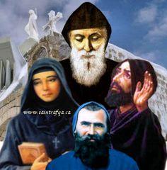Bible Timeline, Saints, Angels, Movie Posters, Movies, Santos, 2016 Movies, Film Poster, Films