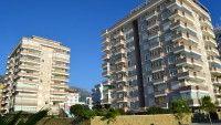 Sahibinden satılık Residence Mahmutlar 77.000 Euro