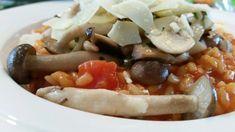 Week 5, Tacos, Ethnic Recipes, Food, Essen, Meals, Yemek, Eten