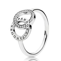 adac20c09 rings - cheap pandora princess, rose gold, birthstone rings outlet sale at  pandora online store, enjoy discount price with 30 days free returns policy.