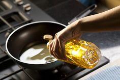 16 Best Biryani Secret Tips Revealed Best Cooking Oil, Cooking Tips, Cooking Recipes, Healthy Oils, Healthy Food List, Healthy Nutrition, Healthy Eating, Egg Substitute In Baking, Biryani Recipe