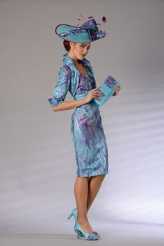 mother of the groom dresses for summer | MBPRSS1302 - Presen - Mother Of The Bride Outfits
