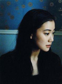 Aoi Yu Japanese Beauty, Japanese Girl, Asian Beauty, Uzzlang Girl, Girl And Dog, Pretty People, Beautiful People, Freedom Girl, Yu Aoi