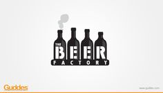 The Beer Factory