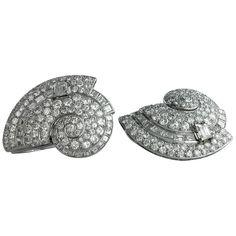 Diamond Cut 1.25 g 18k solide or jaune Mignon Coeur Dangle Boucles d/'oreilles créoles