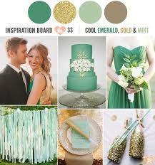 Bildergebnis für color inspiration mint
