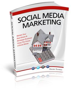 7 Tips To Market Your Real Estate Business with Social Media in 30 min / Day. http://passivecashmentors.com/2011/12/7-tips-to-market-your-real-estate-business-with-social-media-in-30-min-day/