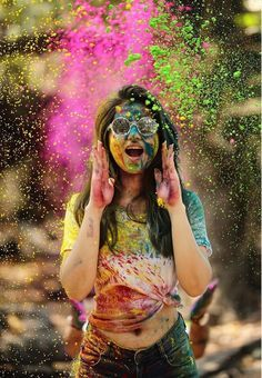"""Holi status    Happy Holi whatsApp status    Happy Holi status    Holi song  holi fb status Holi status    Happy Holi whatsApp status    Happy Holi status    Holi song  holi fb status Happy Holi Wishes Messages, Happy Dhuleti SMS, Quotes, Greetings, Sayings & Cards in Hindi & English, Get the best collected Happy Holi/Dhuleti, Quotes, Images, Wishes & Wallpapers. Wish you a colourful happy Holi, here we have Best Holi Wishes, Holi Images. Holi festival also called """"Festival of colors"""" Best Holi Wishes, Holi Wishes Messages, Holi Wishes Images, Happy Holi Images, Senior Photography Poses, Summer Photography, Creative Photography, Holi Pictures, Pictures Images"""