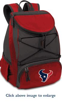Picnic Time New England Patriots PTX Backpack Cooler Insulated Backpack Cooler, Insulated Bags, Bulls On Parade, Best Tents For Camping, Camping Gear, Nfl Buffalo Bills, Nfl Gear, Waterproof Backpack, Picnic Time
