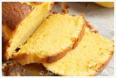 Cake au citron et mascarpone - Tout le monde à table ! Pistachio Torte Recipe, Strawberry Torte Recipe, Blueberry Torte, Lemon Torte, Apple Torte, Raspberry Torte, Kefir, German Torte Recipe, Chocolat Cake