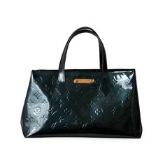 This classy bag is a smooth addition to your wardrobe from Louis Vuitton. Here's your chance to own this gorgeous bag that's usually sold out!  ITEM CONDITION: Pre-owned – Very good condition.  SUPPLIED WITH: This item is supplied with a Luxity dust bag.  MEASUREMENTS: (Length) 31 cm x (Height) 18 cm x (Width at base) 12 cm x (Drop) 12 cm.  INTERIOR: Very good condition – Clean, with normal signs of wear.  BAG EXTERIOR: Very good condition – Gently used, with normal signs of use. Summer Bags, Dust Bag, Smooth, Louis Vuitton, Classy, Exterior, Base, Drop, Tote Bag