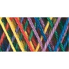 Coats Crochet South Maid Crochet, Cotton Thread Size 10, Mexicana Coats Crochet http://www.amazon.com/dp/B00114RBCE/ref=cm_sw_r_pi_dp_GB32vb08GXQ9F