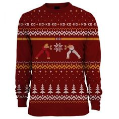 58 Best Christmas Sweater Images Christmas Sweaters Sweaters