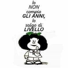 Gruseliger Clown, Birthday Wishes, Happy Birthday, Italian Phrases, Snoopy Quotes, Happy B Day, E Cards, Vignettes, Cool Words