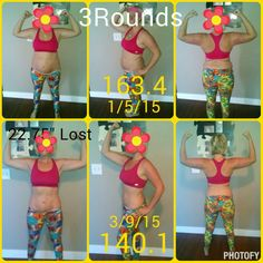 #transformationtuesdays - love sharing fellow challenger results!!!  It's finally time for your after!  Your day is here!  No more excuses!    My next accountability group starts on December 21st!!!  Your turn to feel incredible, inside and out!  I am selecting 3 motivated and excited gals for the next group!  Message me or email moody1601@mac.com to apply!  ❤️