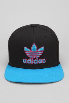 adidas Thasher Snapback Hat 462d37fa2cef