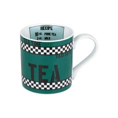 Konitz Tea Time Mugs First Flush Set of 2 -- You can get additional details at the image link.