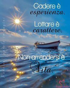 E io pe quanto ti amo Nun me arrendo Verona, Famous Quotes, Love Quotes, Italian Life, Italian Quotes, Take Me Out, Magic Words, Dalai Lama, Quote Aesthetic