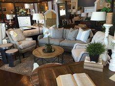 Furniture Stores In Knoxville   Bradenu0027s Lifestyles Furniture   Home Décor    Chair   Slipcover   Interior Design   The Design Center At Bradenu0027s |  Pinterest ...