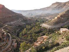 Site- ul de dans Doming gratuit in Algeria