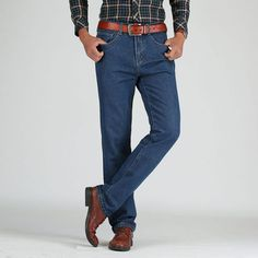 Looking Good With the New Styles in Denim Pants Visit: menpant.com/looking-good-with-the-new-styles-in-denim-pants/ Denim Pants is now popular amongst many men and the craze is just getting started. It's hard to believe that this style of pants has been around for year #MenPant #Men #Pant #Mens #Men's #Pants #Australia #Albama #Atlanta #Canada #California #Dallas #England #France #Florida #Germany #Georgia #NewYork #Netherland