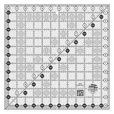 Creative Grids Quilt Ruler 12-1/2 Inch Square For Quiltin... https://www.amazon.com/dp/B0017REL5U/ref=cm_sw_r_pi_dp_x_8rXZybK4366KM