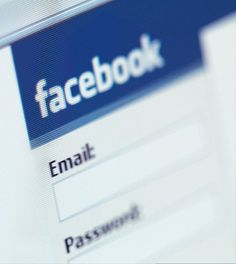 People are Becoming bored with Facebook. It's a Fact!