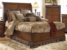 1000 images about bedroom furniture on pinterest king beds loft